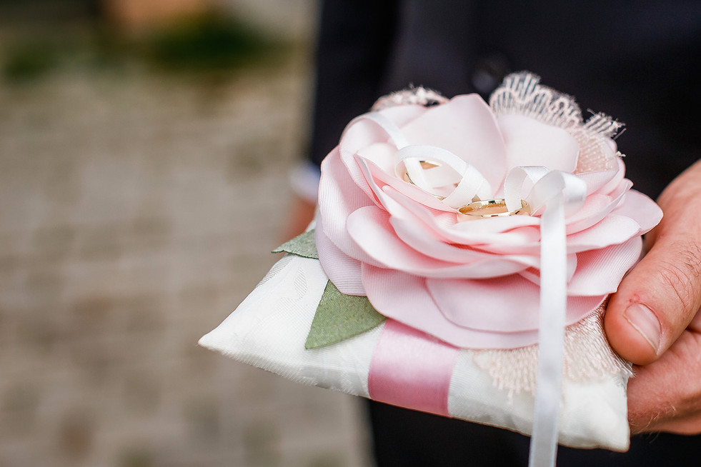 N_Agne_Marius_wedding3_1941.jpg