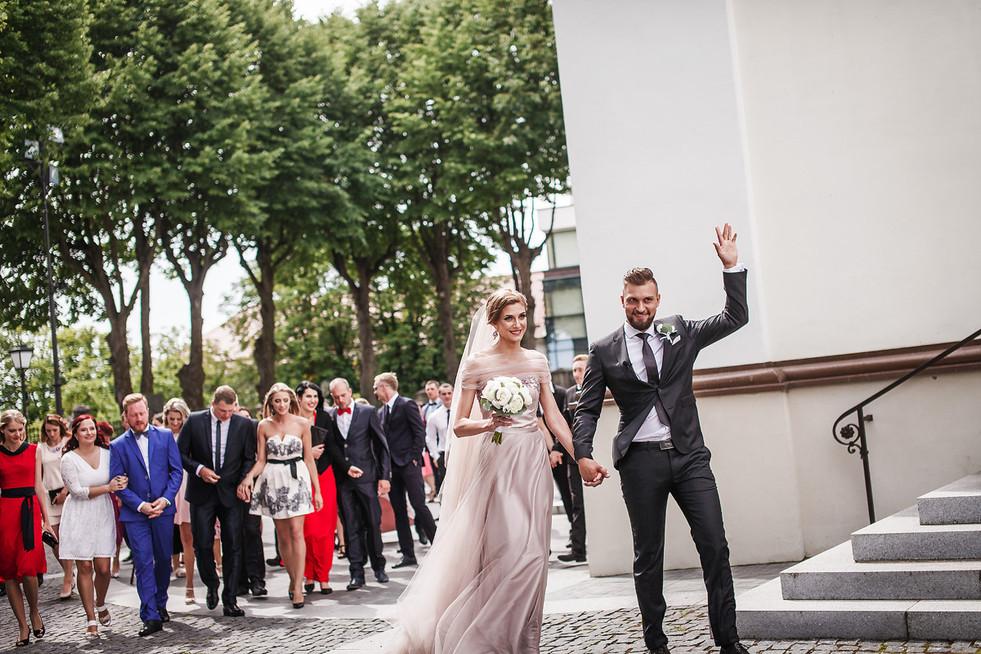 N_Agne_Arminas_wedding_1457.jpg