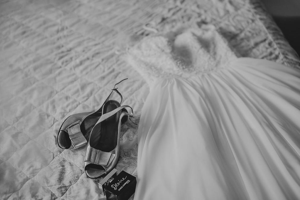 N_Agne_Marius_wedding3_0666.jpg
