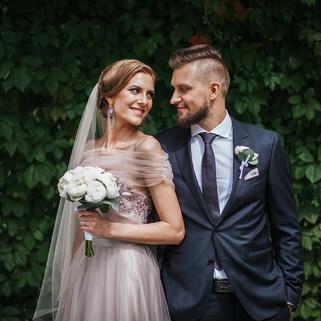 N_Agne_Arminas_wedding_2242.jpg