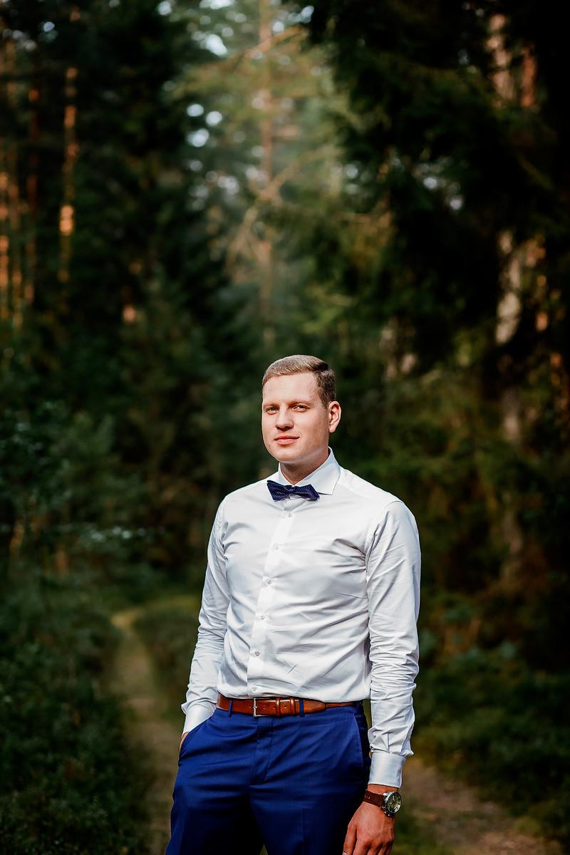 N_Agne_Marius_wedding3_2593.jpg
