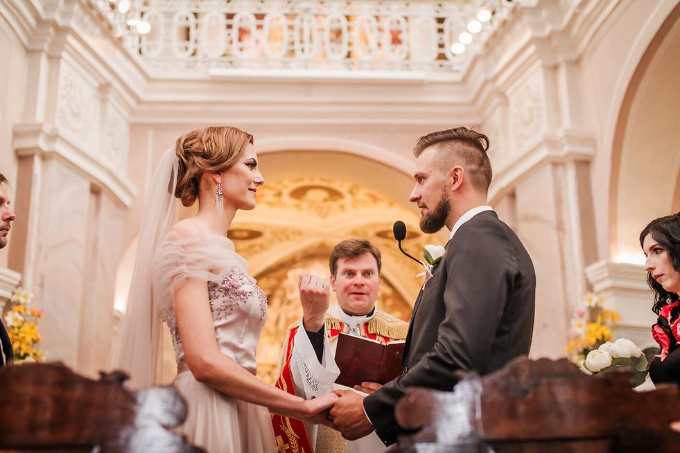 N_Agne_Arminas_wedding_1279.jpg