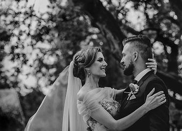 N_Agne_Arminas_wedding_3106b_edited.jpg