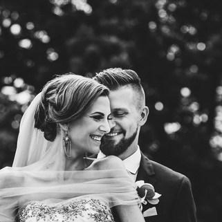 N_Agne_Arminas_wedding_3615.jpg