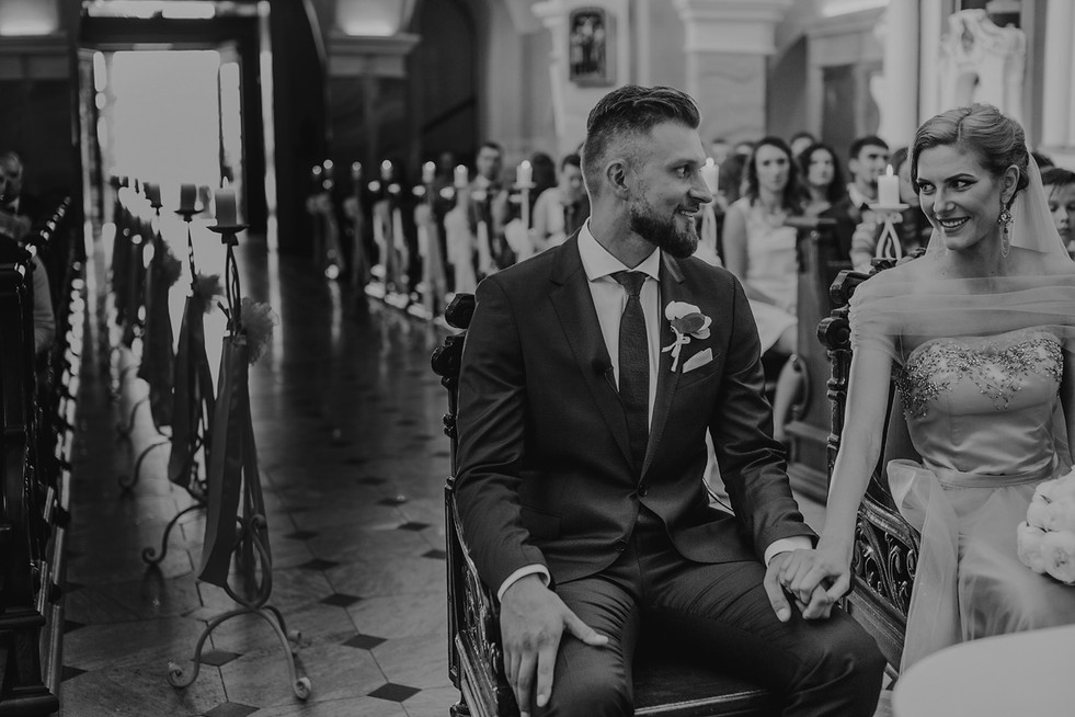 N_Agne_Arminas_wedding_1125.jpg
