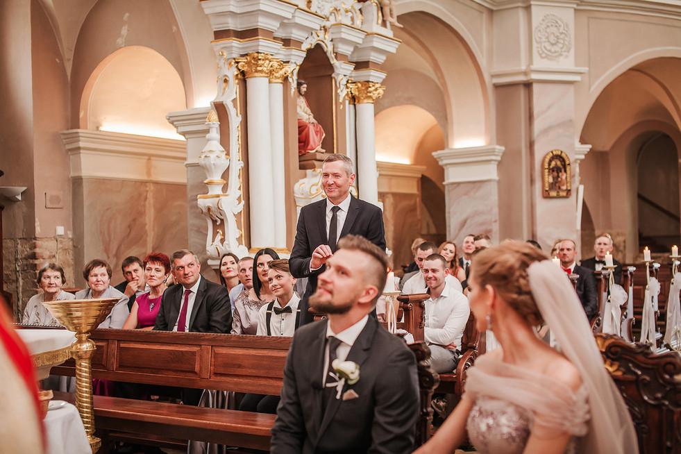 N_Agne_Arminas_wedding_1231.jpg