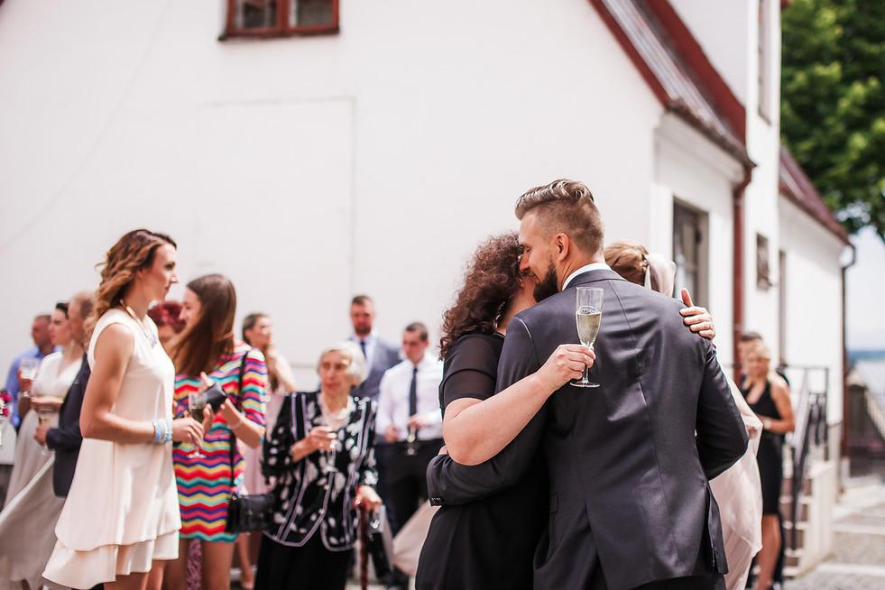 N_Agne_Arminas_wedding_1562.jpg