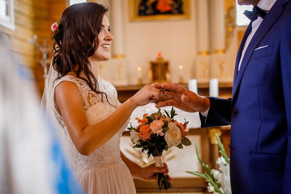 N_Agne_Marius_wedding3_2166.jpg