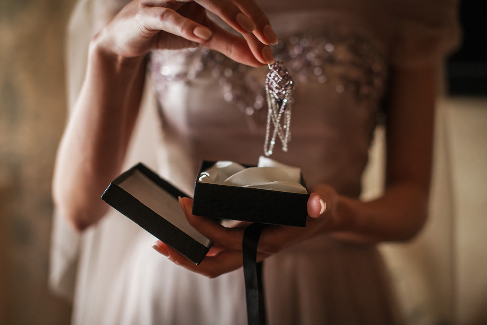 N_Agne_Arminas_wedding_0429.jpg
