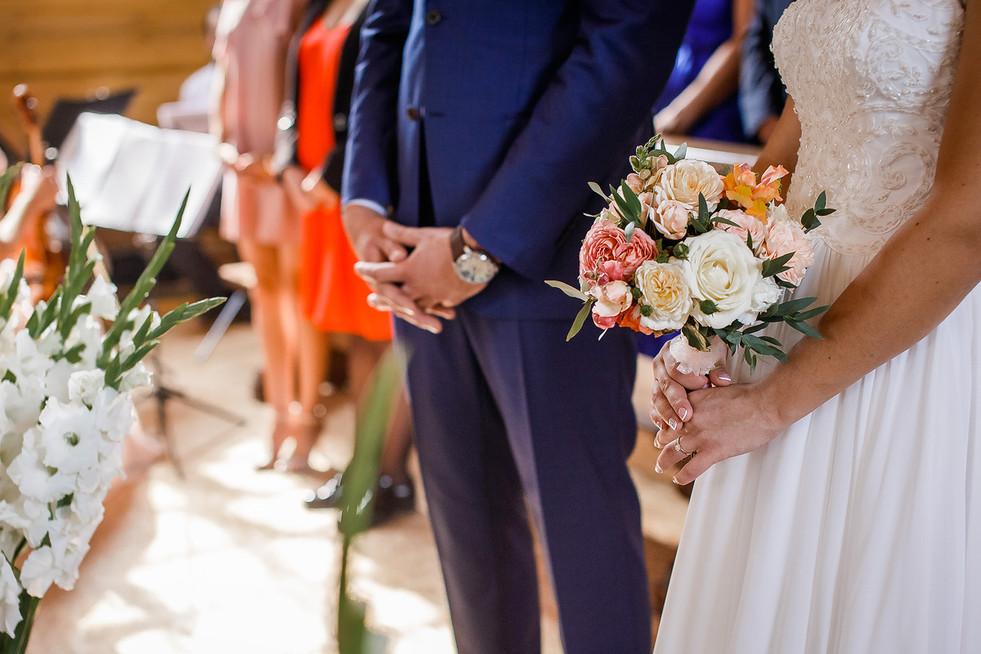 N_Agne_Marius_wedding3_2088.jpg