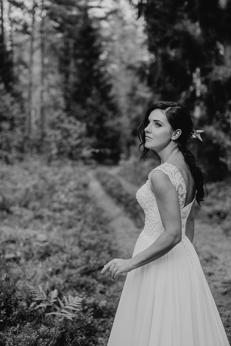 N_Agne_Marius_wedding3_2878.jpg