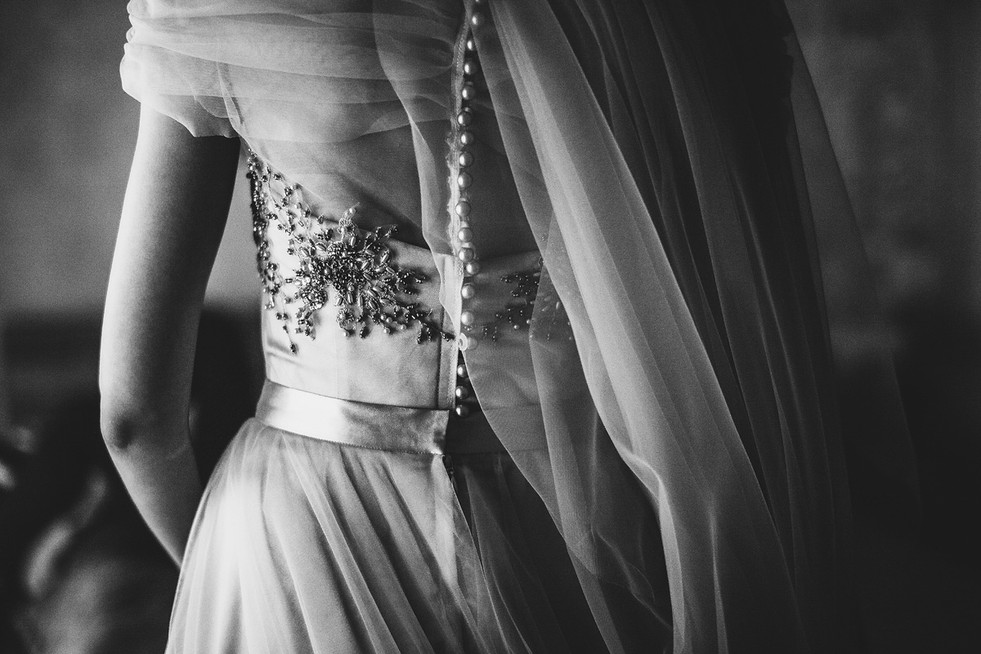 N_Agne_Arminas_wedding_0258b.jpg