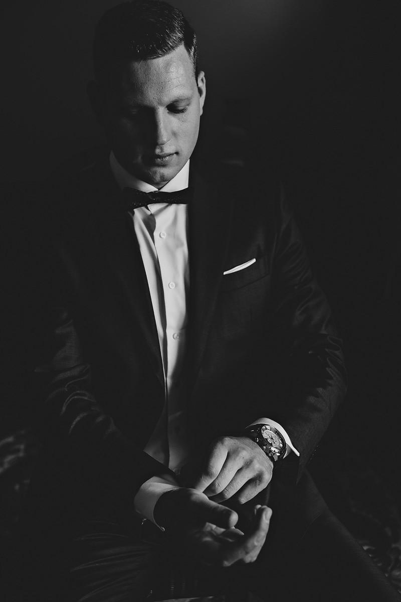 N_Agne_Marius_wedding3_0281.jpg