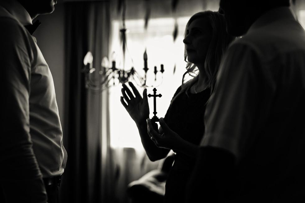 N_Agne_Marius_wedding3_0590wb.jpg