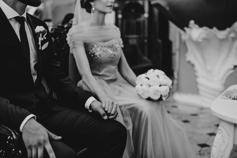 N_Agne_Arminas_wedding_1149.jpg