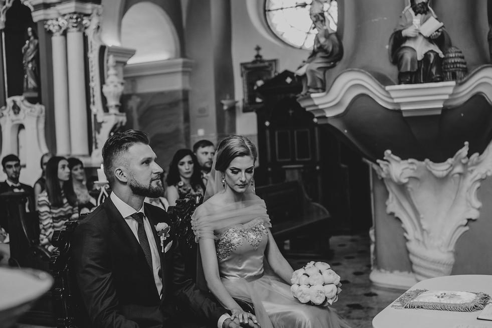 N_Agne_Arminas_wedding_1144.jpg