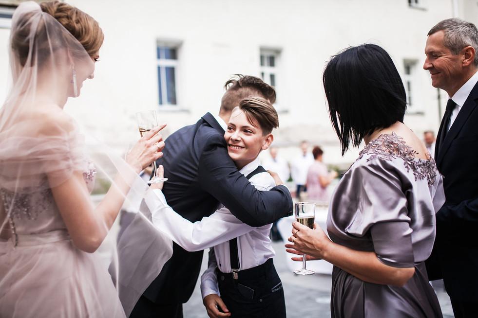 N_Agne_Arminas_wedding_1609.jpg