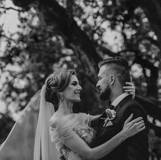 N_Agne_Arminas_wedding_3106b.jpg