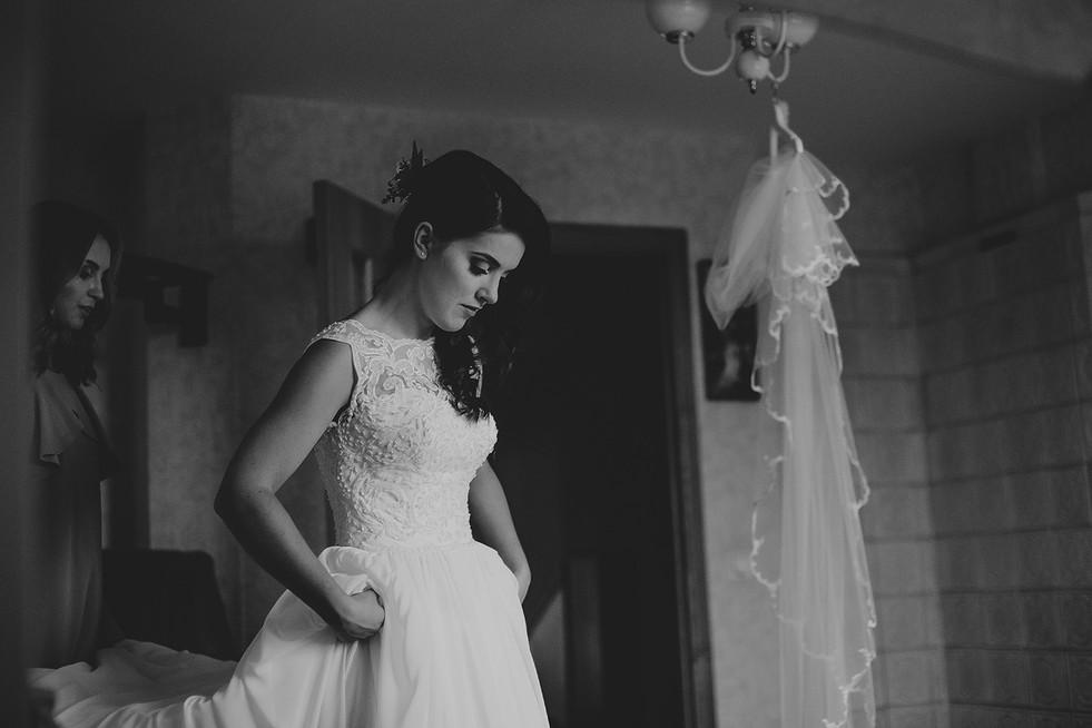 N_Agne_Marius_wedding3_0896.jpg