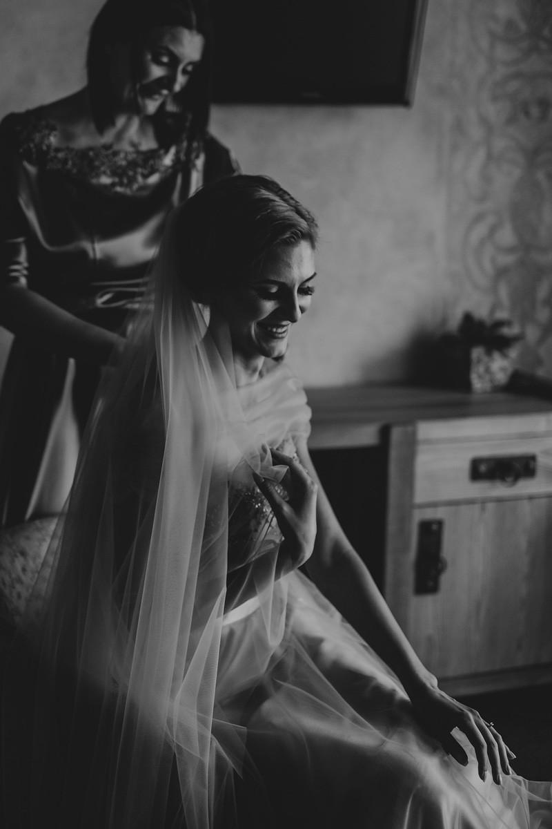 N_Agne_Arminas_wedding_0384.jpg