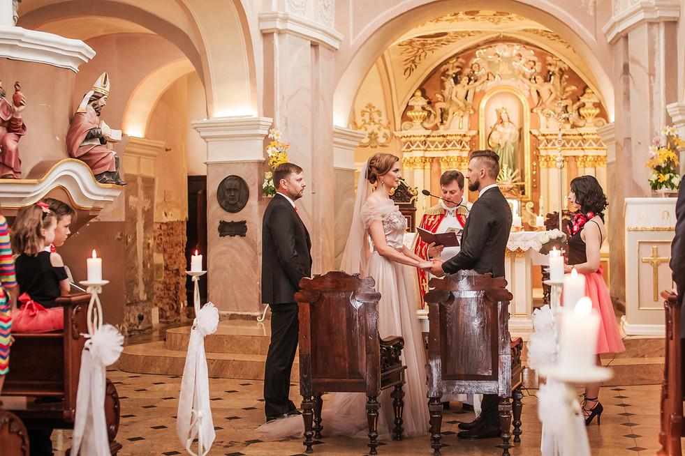 N_Agne_Arminas_wedding_1285.jpg