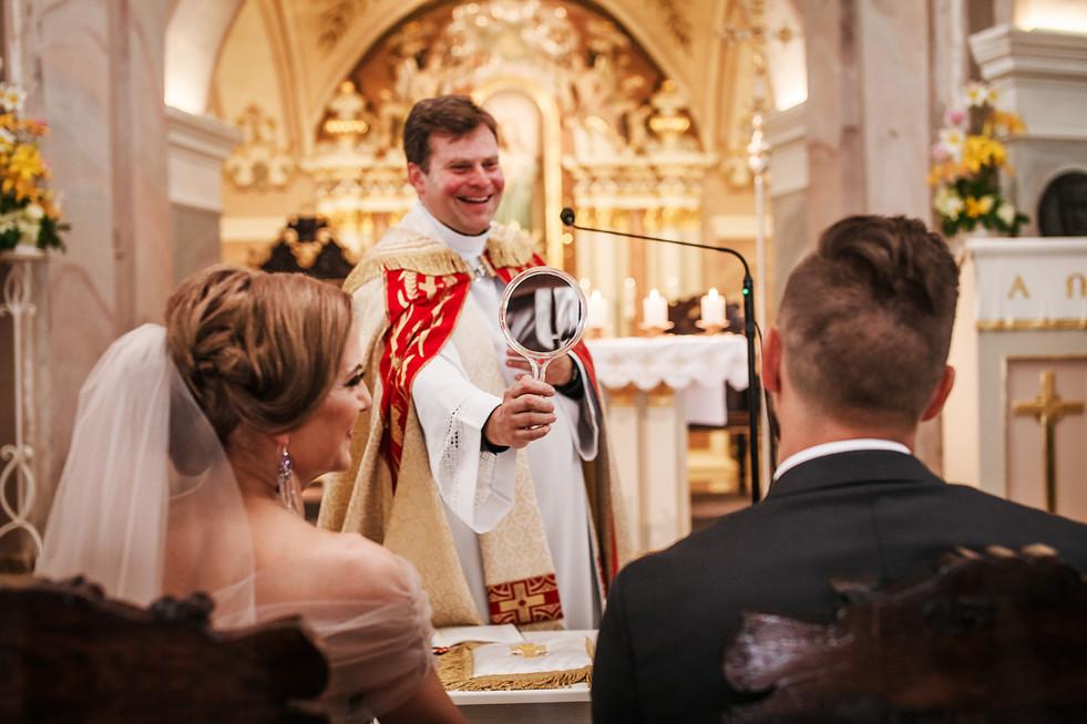 N_Agne_Arminas_wedding_1195.jpg
