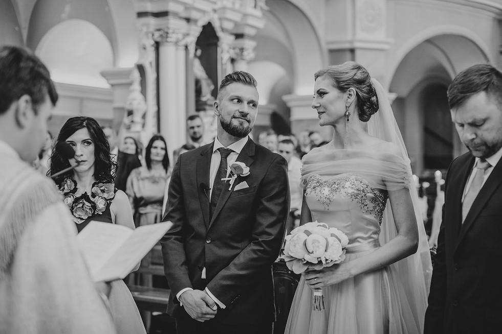 N_Agne_Arminas_wedding_1271.jpg
