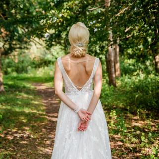 Migle_Dainius_wedding5396.jpg