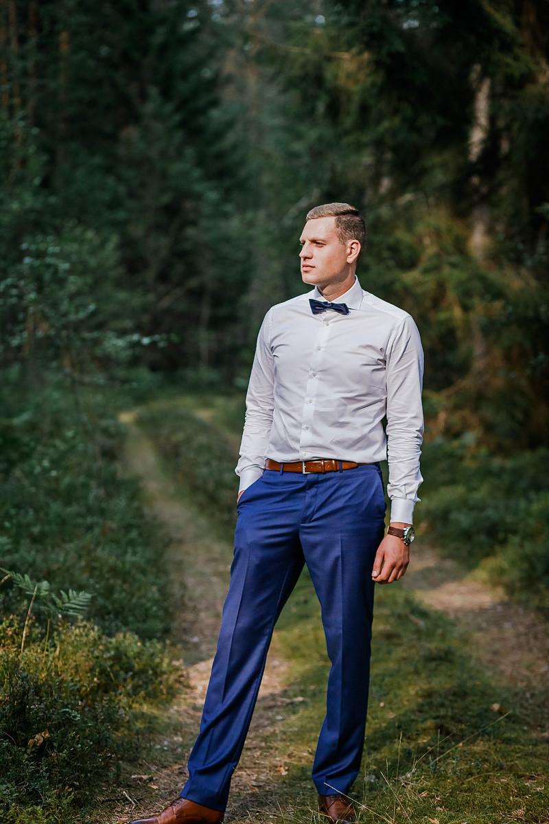 N_Agne_Marius_wedding3_2553.jpg