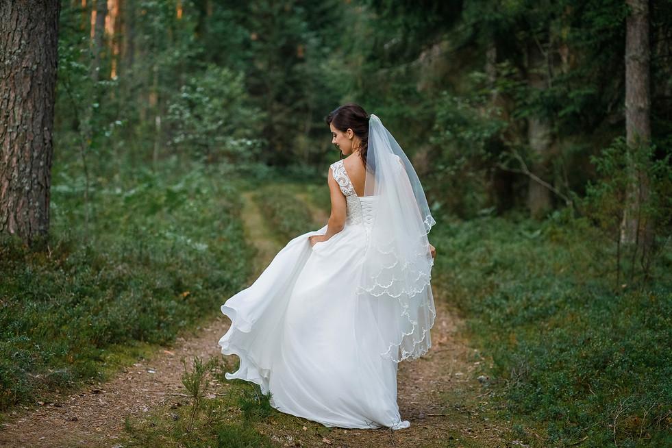 N_Agne_Marius_wedding3_2562.jpg