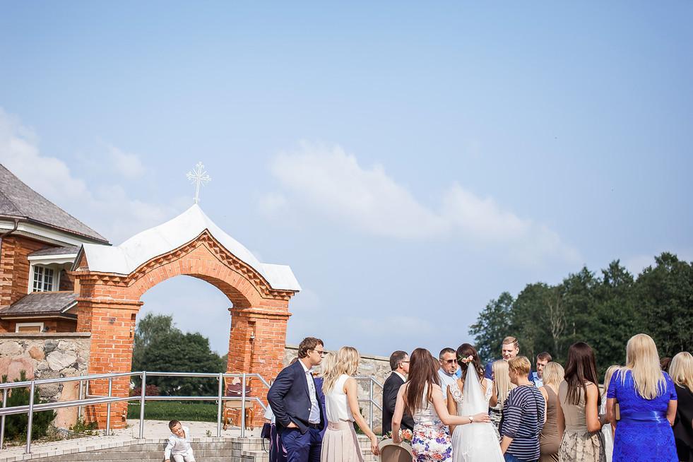N_Agne_Marius_wedding3_2414.jpg