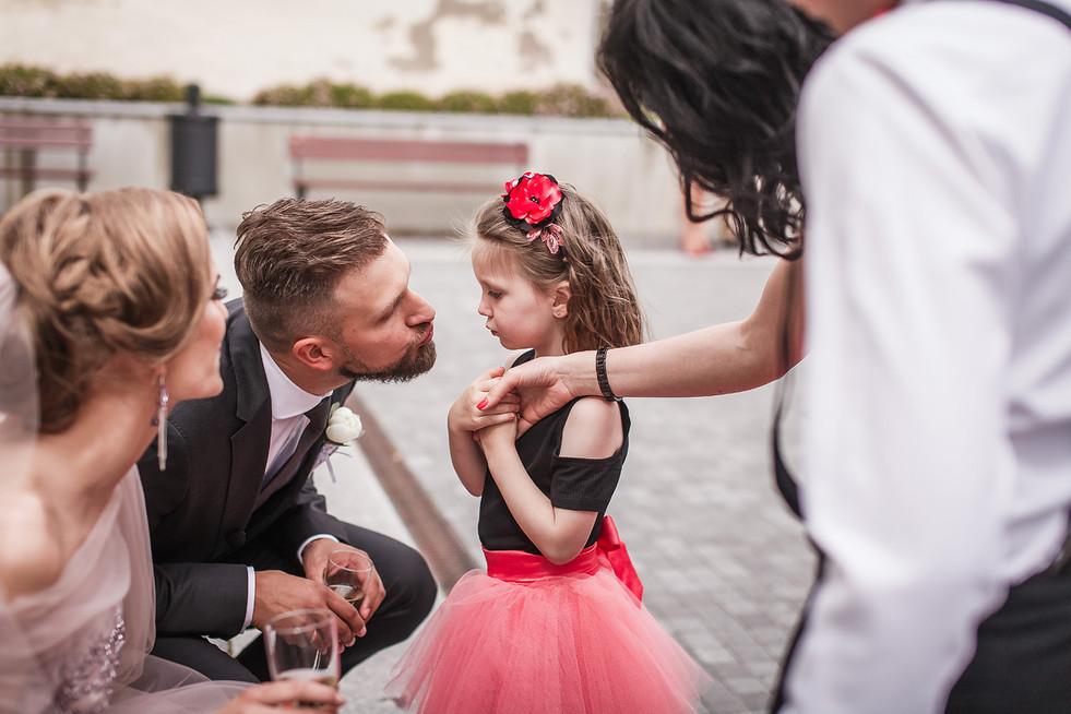N_Agne_Arminas_wedding_1635.jpg