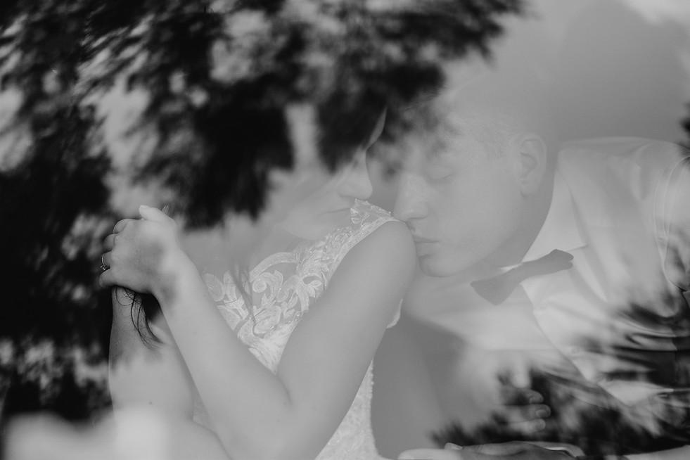 N_Agne_Marius_wedding3_3020.jpg