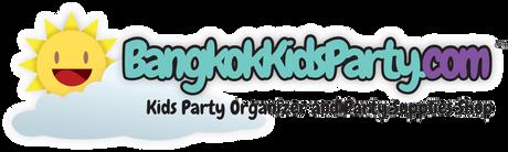 bkkp_logo_Original_png (1).png