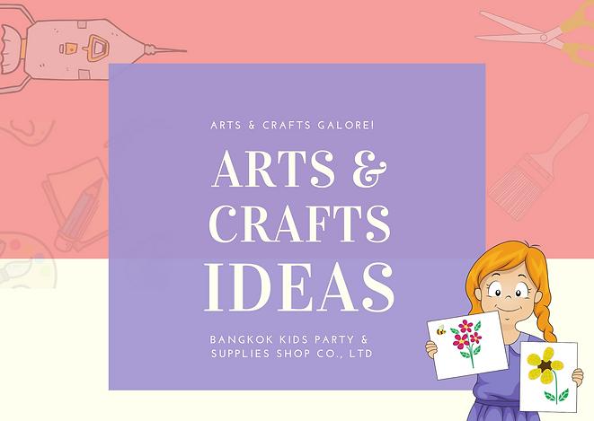 Arts & Crafts.png