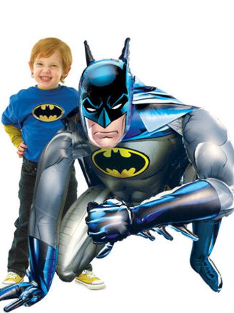Batman - Airwalker
