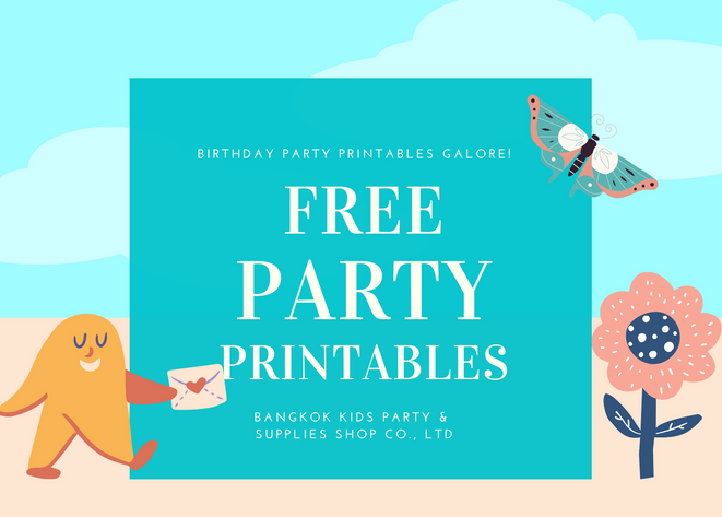 FREE PARTY PRINTABLES.png