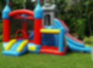 royal bouncy castle.jpg