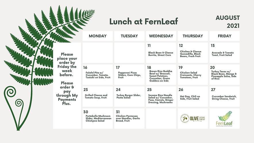 FernLeaf Lunch Menu Calendar (1).jpg
