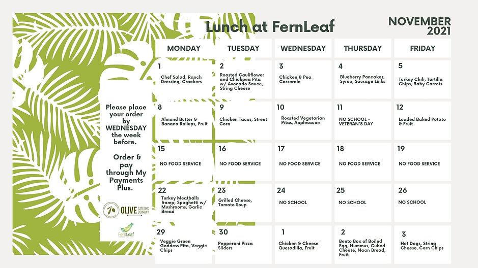 FernLeaf Lunch Menu Calendar (6).jpg