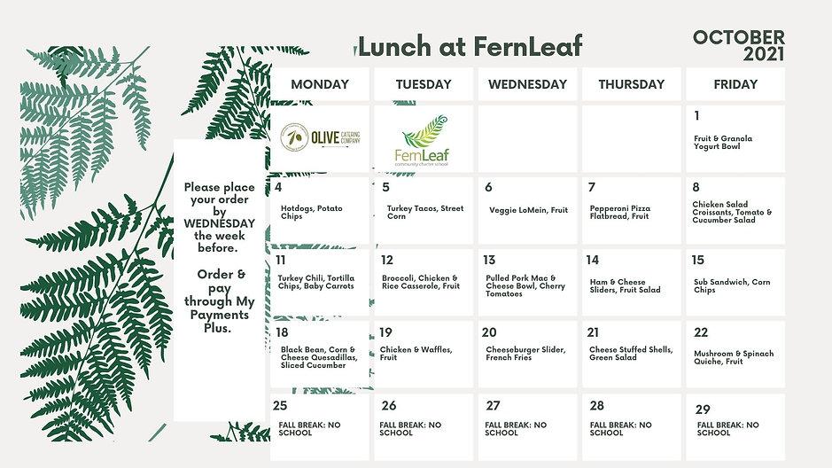 FernLeaf Lunch Menu Calendar October 2021).jpg