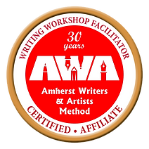 AWA BADGE with new logo Affiliate Jo Tho