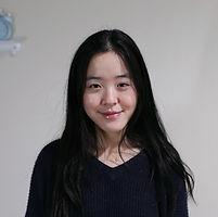 ElaineZhai_profile.jpeg
