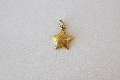 Estrella satinada