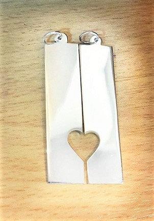 Corazón De Partir