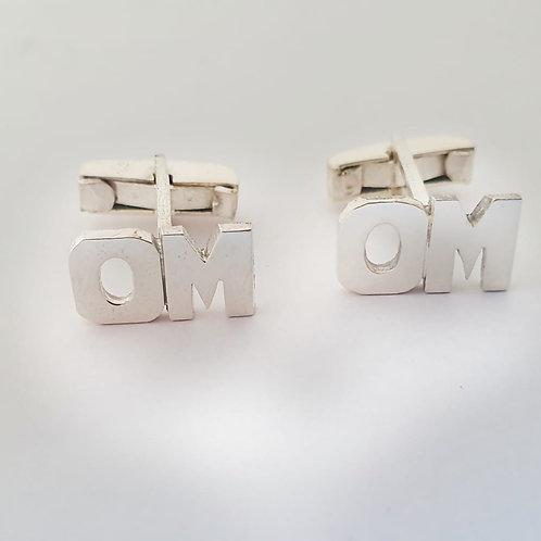 Gemelos 2 letras