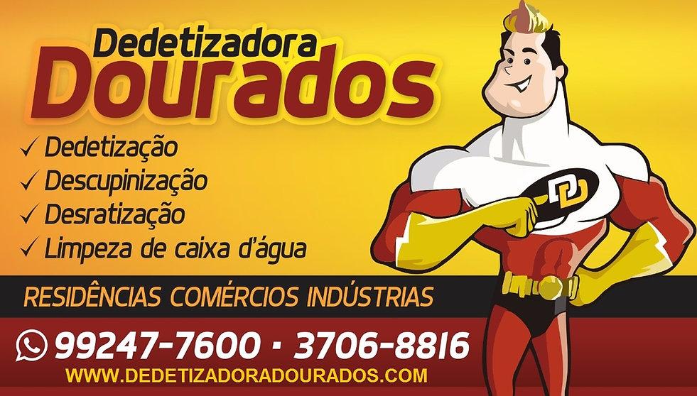 www.dedetizadoradourados.com