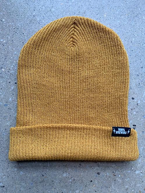 Super Slouch Winter Cap