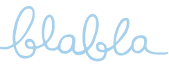 logo_f97909b3-fb37-4717-b4ae-ea506d5266e