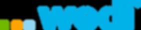 wedi_Logo_RGB.png